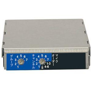 DU-850A ユニペックス ワイヤレスチューナーユニット UNI-PEX 現品 店内全品対象