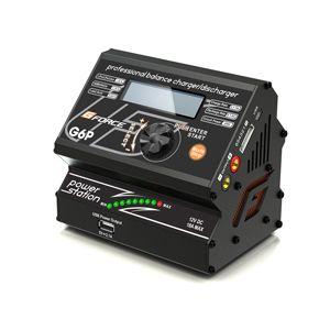 スペシャルオファ G6P AC Charger& G6P Power Supply【G0025 AC】 Charger G-FORCE, Blue Pepper:100e7fc5 --- canoncity.azurewebsites.net