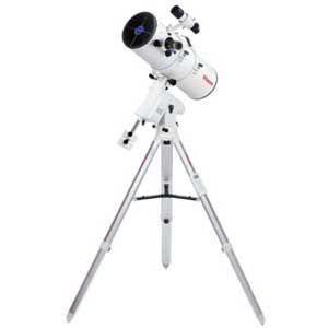 SX2-R200SS ビクセン 天体望遠鏡「SX2-R200SS」
