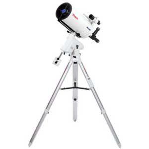 SX2-VC200L ビクセン 天体望遠鏡「SX2-VC200L」