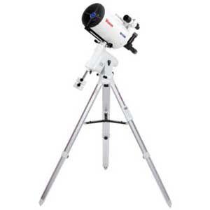 SX2-VMC200L ビクセン 天体望遠鏡「SX2-VMC200L」