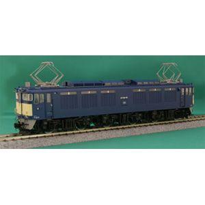 [鉄道模型]アクラス (HO) CH-1106-1 EF64形0番代 直流電気機関車 国鉄標準色(5・6次型) EG付き