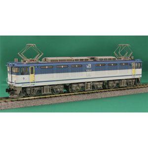 [鉄道模型]アクラス (HO) CH-1106-2 EF64形0番代 直流電気機関車 JR貨物2色更新車 EG付き