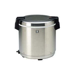 JHC-900A-STN タイガー 業務用電子ジャー(5升) 炊きたて(保温専用)