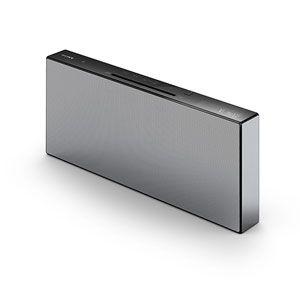 CMT-X5CD-W ソニー ウォークマン接続対応 Bluetooth CDコンポ (ホワイト) SONY