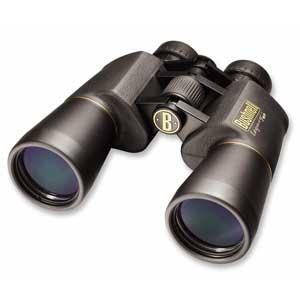 レガシ-10 ブッシュネル 双眼鏡「レガシー10」(倍率10倍) Bushnell