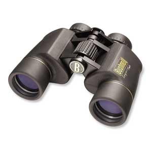 レガシ-8 ブッシュネル 双眼鏡「レガシー8」(倍率8倍) Bushnell