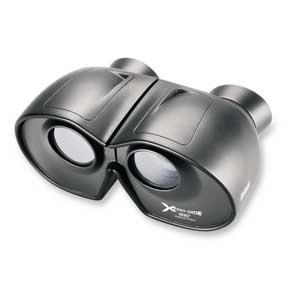 エクストラワイド900 ブッシュネル 広角双眼鏡「エクストラワイド900」(倍率4倍) Bushnell