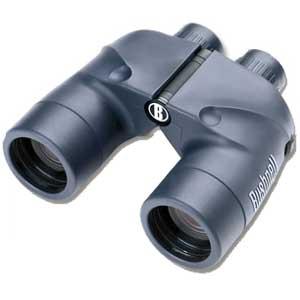 マリ-ン7 ブッシュネル 防水双眼鏡「マリーン7」(倍率7倍) Bushnell