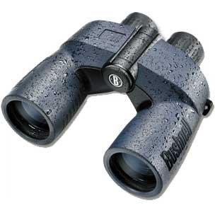 マリ-ン7デジタル ブッシュネル 防水双眼鏡「マリーン7デジタル」(倍率7倍) Bushnell