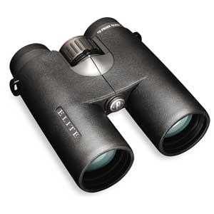 エリ-ト10 ブッシュネル 双眼鏡「エリート10」(倍率10倍) Bushnell