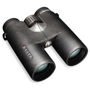 エリ-ト8 ブッシュネル 双眼鏡「エリート8」(倍率8倍) Bushnell