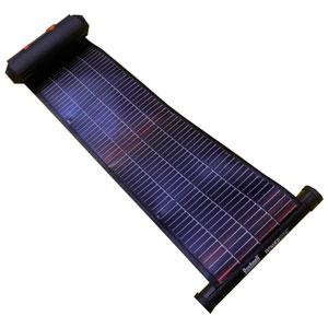 人気商品の ソーラーラップ400 WRAP400 ブッシュネル ブッシュネル ロール式携帯型ソーラーパネル ソーラーラップ400 SOLAR SOLAR WRAP400, Xys Designers club:8ec04c50 --- supercanaltv.zonalivresh.dominiotemporario.com