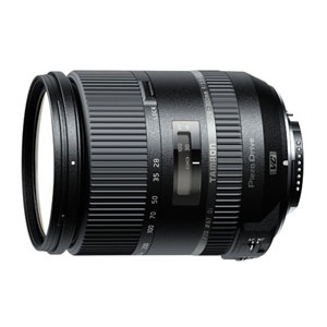 A010E-28-300DIキャノン タムロン 28-300mm F/3.5-6.3 Di VC PZD(Model:A010) ※キヤノンEFマウント用レンズ(フルサイズ対応)