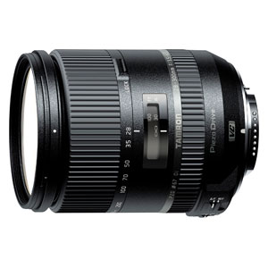 A010N-28-300DIニコン タムロン 28-300mm F/3.5-6.3 Di VC PZD(Model:A010) ※ニコンFマウント用レンズ(FXフォーマット対応)