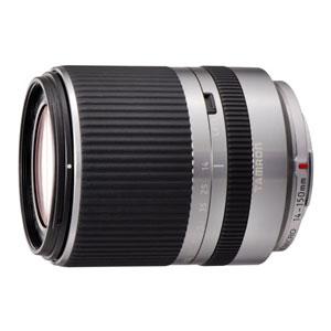 C001S-14-150DI3シルバー タムロン 14-150mm F/3.5-5.8 Di III(シルバー)(Model C001)※マイクロフォーサーズ用レンズ ※Di III レンズ(※マイクロフォーサーズ用)