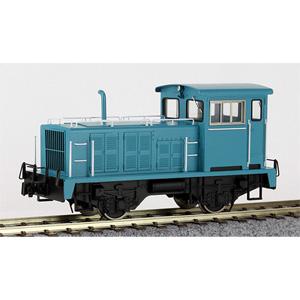[鉄道模型]ワールド工芸 【再生産】(HO) 16番 20t貨車移動機 組立キット