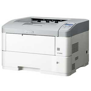 LP-S3250 エプソン A3対応 モノクロレーザープリンタ
