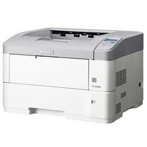LP-S4250PS エプソン A3対応 モノクロレーザープリンター PostScript3標準モデル
