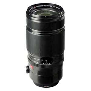 FXF50-140MMF2.8 R LM OIS WR 富士フイルム フジノンXFレンズ XF50-140mmF2.8 R LM OIS WR ※富士フイルムXマウント用レンズ
