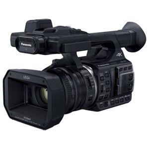 HC-X1000-K パナソニック デジタル4Kビデオカメラ HC-X1000