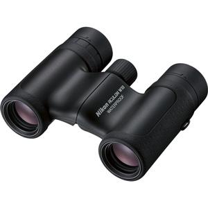 ACW1010X21BK ニコン 双眼鏡 ACULON W10 10x21倍率 10倍ブラックxotshQrCBd