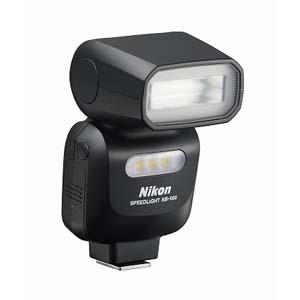 SB500 ニコン スピードライト「SB-500」