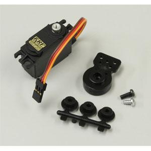 KRF KS-MP30S BLSデジタル小型サーボ【36106】 京商