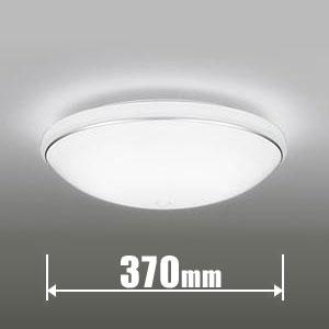 OL251205 オーデリック LED小型シーリングライト ODELIC [OL251205]