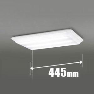 SH-8147LD オーデリック LEDシーリングライト【カチット式】 ODELIC