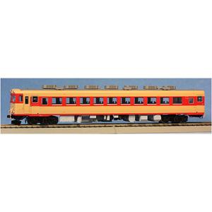 [鉄道模型]天賞堂 (HO) 56044 キハ28形2300番代 寒地型 冷房改造車