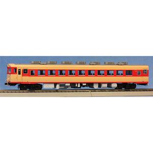 [鉄道模型]天賞堂 (HO) 56042 キハ28形2300番代 冷房改造車