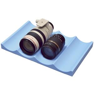 レンズマツト 定価の67%OFF M ダイ トーリ ハン M大 4溝 レンズ用マット 買取
