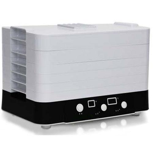 TTM-435S 東明テック 家庭用食品乾燥機 TOHMEI プチマレンギ