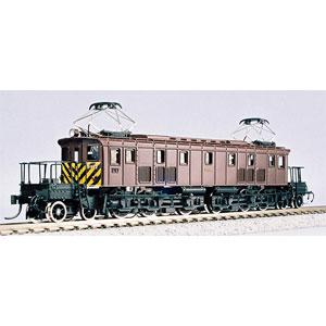 [鉄道模型]ワールド工芸 III 組立キット (N) 国鉄 EF59形(EF53改)電気機関車 III 組立キット リニューアル品 リニューアル品, RSBOX:3474f0f2 --- officewill.xsrv.jp