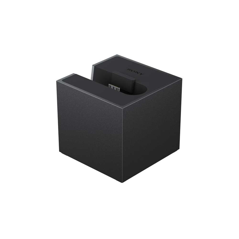 BCR-NWH10 ソニー ハイレゾ・オーディオ対応ウォークマン専用クレードル SONY