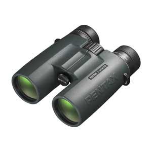 ZD 8X43 ED ペンタックス 双眼鏡「ZD 8X43 ED」(倍率:8倍)