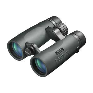 SD 9X42 WP ペンタックス 双眼鏡「SD 9X42 WP」(倍率:9倍)
