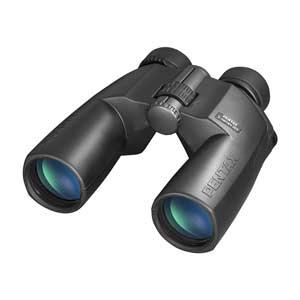 SP 12X50 WP ペンタックス 双眼鏡「SP 12X50 WP」(倍率:12倍)