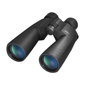 SP 20X60 WP ペンタックス 双眼鏡「SP 20X60 WP」(倍率:20倍)