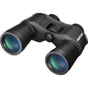 SP 16X50 ペンタックス 双眼鏡「SP 16X50」(倍率:16倍)