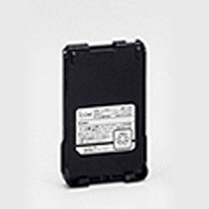 BP-268 アイコム トランシーバー用バッテリーパック iCOM