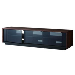 A-5218 ハヤミ 70型まで対応テレビ台 HAMILeX(ハミレックス)