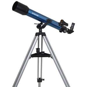 MEADE AZM-70 MEADE 天体望遠鏡「AZM-70」 ミード