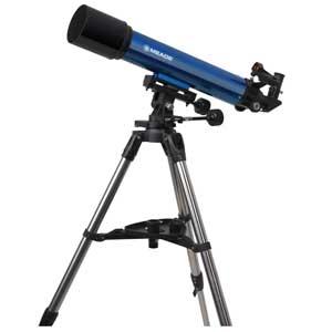 MEADE AZM-90 MEADE 天体望遠鏡「AZM-90」 ミード