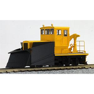 [鉄道模型]ワールド工芸 【再生産】(HO)16番 TMC200CS 軌道モーターカー 組立キット