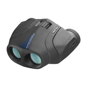 UP 8X25 WP ペンタックス 双眼鏡「タンクロー UP 8X25 WP」(倍率8倍)