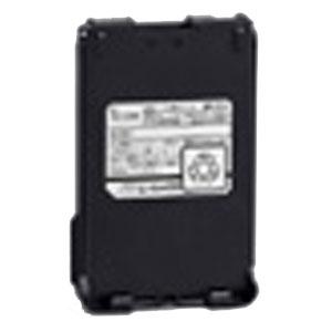 BP-274 アイコム トランシーバー用バッテリーパック iCOM