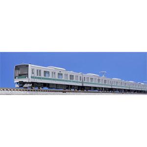 [鉄道模型]トミックス 【再生産】(Nゲージ) 92571 JR E233 2000系通勤電車 基本4両セット