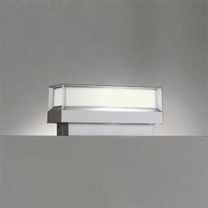 SH-9034LD オーデリック LED電球門柱灯(防雨型)【要電気工事】 ODELIC